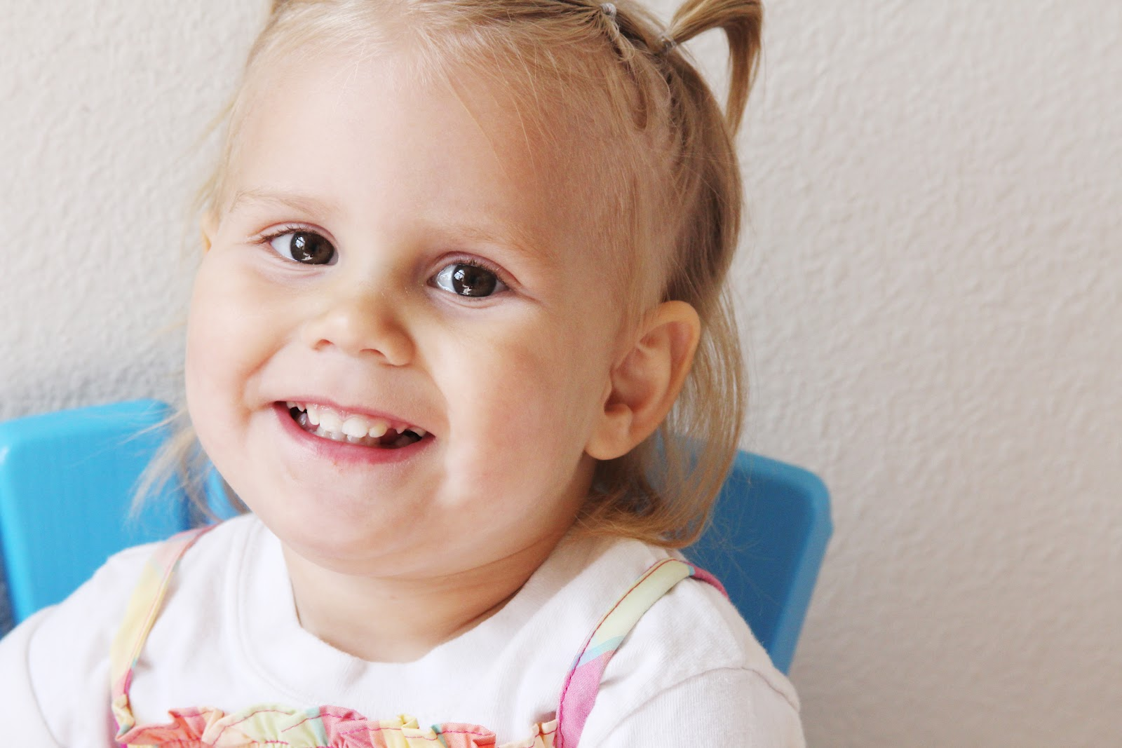 Download image Ls Sweet Little Girl Models PC, Android, iPhone and ...