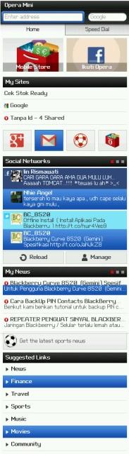 download aplikasi opera mini bb 8520