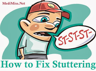 How to Fix Stuttering