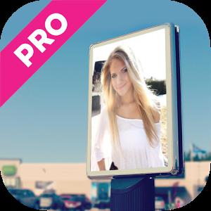 Hoarding Photos Pro v1.0 APK