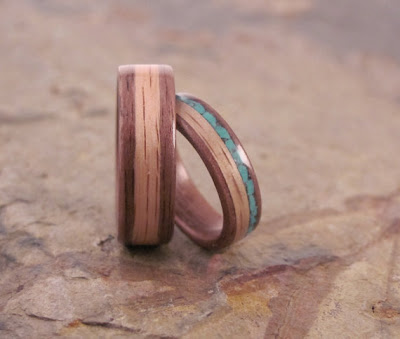 Wooden Inlay Wedding Bands 52 Luxury Cute Find Wooden Wedding