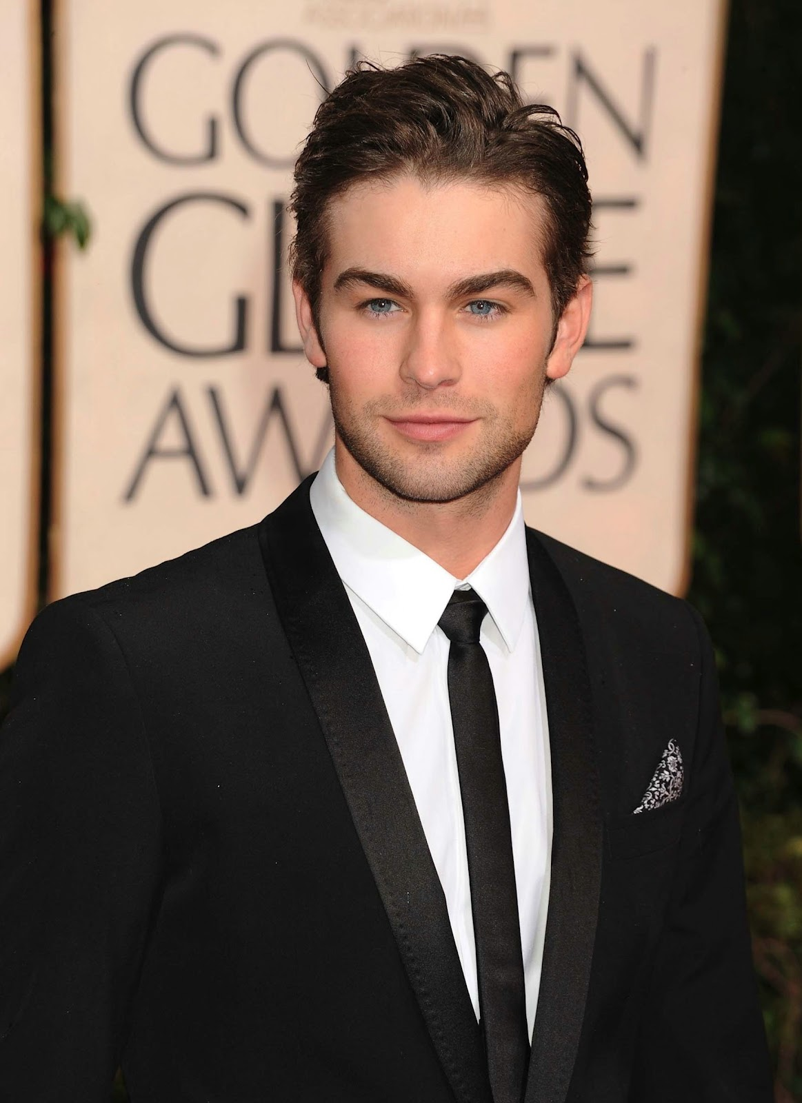all top hollywood celebrities chace crawford biography