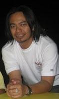 Mohd Faeiz