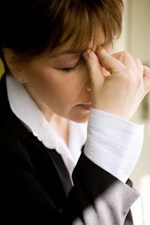 الاكتئاب الخرافات والحقائق. depression22121563.j