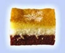 Kokos kocke recepti za kolače torte