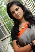 Satya Krishna latest Glamorous photos-thumbnail-12
