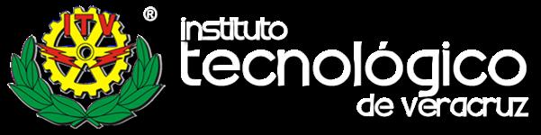 GESTIÓN Y VINCULACIÓN ITV