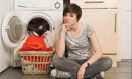 Tips Sukses Bisnis Usaha Laundry Bagi Pemula