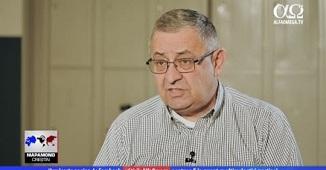O zi de rugăciune pentru fiecare județ al României | Reportaj Alfa Omega TV