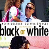 Black or White Will Be Released on Blu-ray and DVD on May 5th