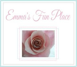 Emma's Fun Place