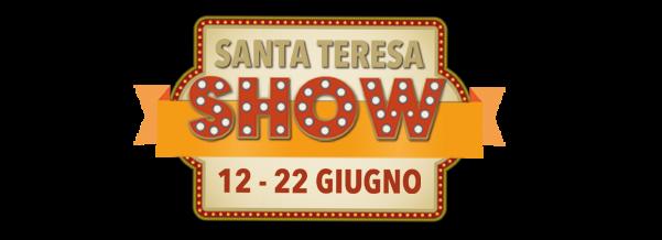 Santa Teresa Show dal 12 al 22 giugno 2014 Santa Teresa di Riva (ME)