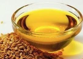 Khasiat Minyak Wijen Bagi Kesehatan Dan Kecantikan