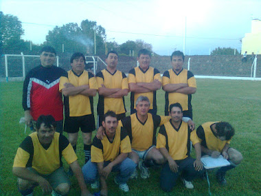 CAMIONEROS FC