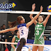 Ateneo vs La Salle - March 12, 2014: Game 3 - Live Stream, Replay Video