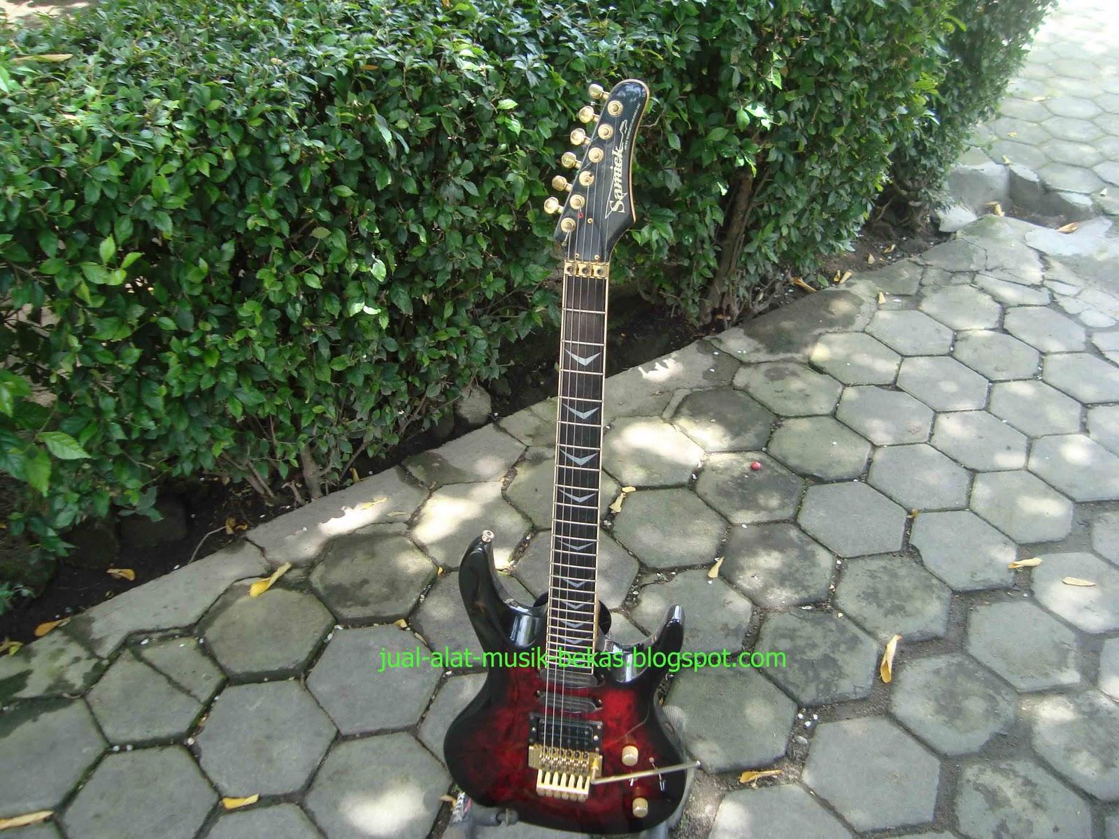 jual gitar di bandung seo makan