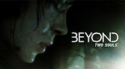 BEYOND: Two Souls Launches October 8th