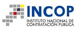 ¡CORRUPCION EN PROCESOS CONTRATACION INSTITUCIONES PUBLICAS! DENUNCIEMOS