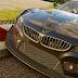 Sem nem ter sido lançado, desenvolvedores de Project CARS já planejam segundo game da franquia
