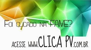 Clica PV