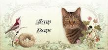 Scrap Escape