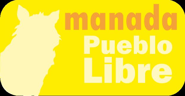 Manada Pueblo Libre