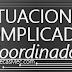 La figura del coordinador de la unidad de becas ante los casos especiales de alumnos.