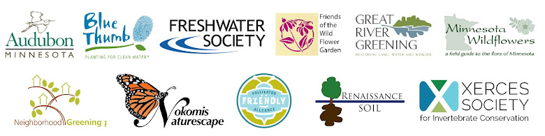 2019 DESIGN WITH NATURE CONFERENCE PARTNERS