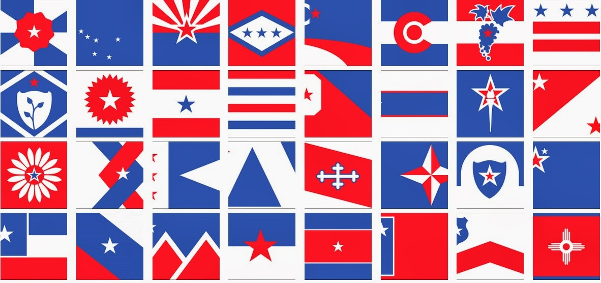 consent of the governed new designs for state flags 1182x556 jpeg