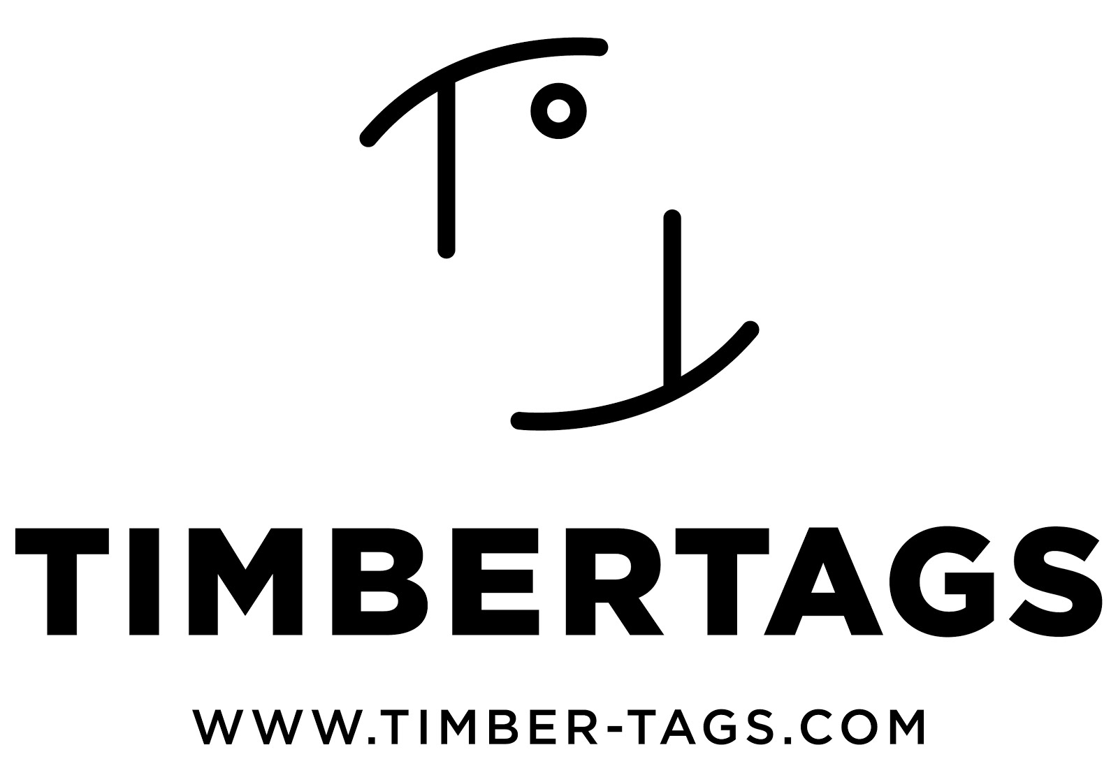 Tags made in Bavaria