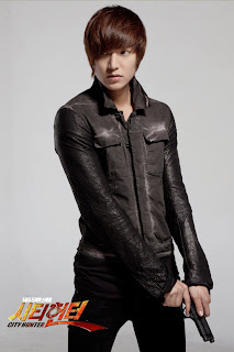 best korean drama, lee min ho