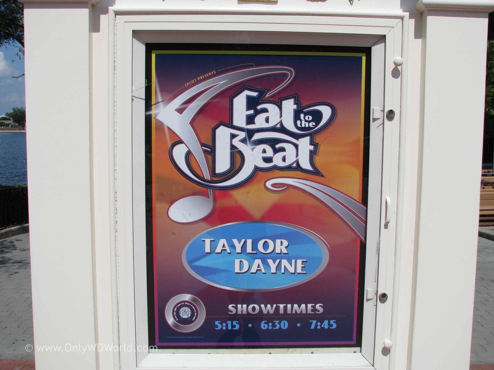 http://1.bp.blogspot.com/-SYXMbRNLvXw/TpLTMOfFc2I/AAAAAAAAG4U/_j7W77m4mEM/s1600/Taylor+Dayne+At+Disney+World001.jpg