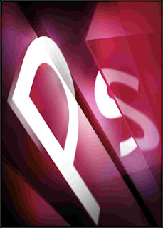 Download - Adobe Photoshop CS6 Versão 13.0 FINAL PT-BR + Patch (2012)