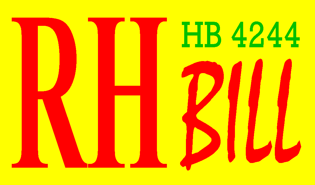 reaction to rh bill Learn about rhogam ultra-filtered plus (rho(d) immune globulin (human)) may get emergency medical help if you have any of these signs of an allergic reaction.