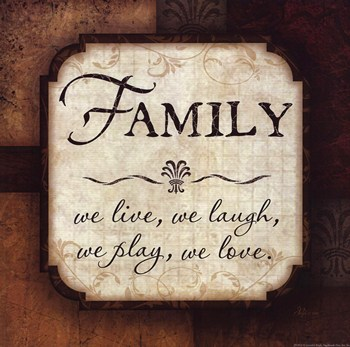 best quotes for everyday inspirational family quotes