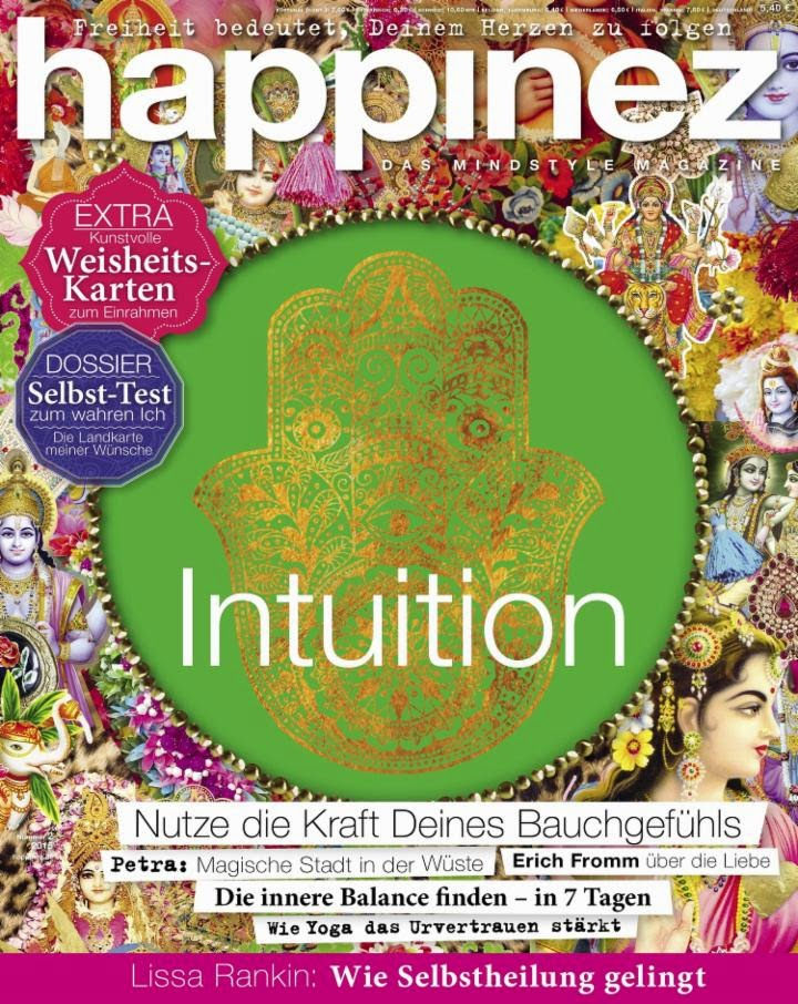http://www.happinez.de/zeitschriften/happinez-2-2015-intuition-19861