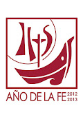 Annus Fidei 2012-13