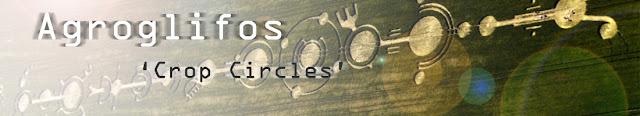 zona 33, agroglifos, efologia, ovnis, mistério, ets, ufo, círculo, circulo, plantação, crop circles, plantações