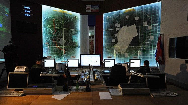 la-proxima-guerra-rusia-detecta-satelites-espia-camuflados-como-chatarra-espacial