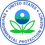 EPA Certified Technicians