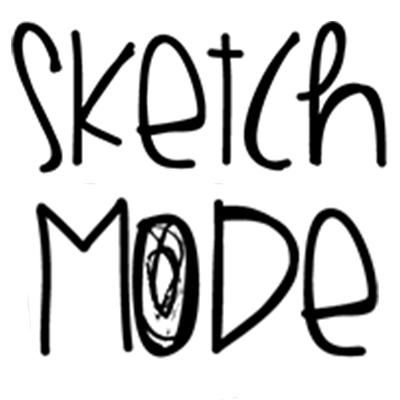 http://www.sketchmode.it?idb=01adb05f5800d57000e1451ad7ceb63d