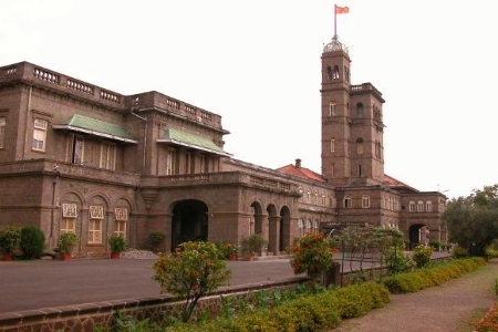Mumbai Architecture Colleges In Mumbai