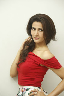 Anushya Stills (23).jpg
