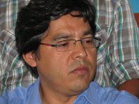 Berta Cáceres: un año de impunidad, secretismo y movilización social