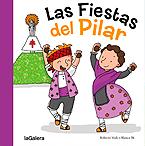 Las Fiestas del Pilar