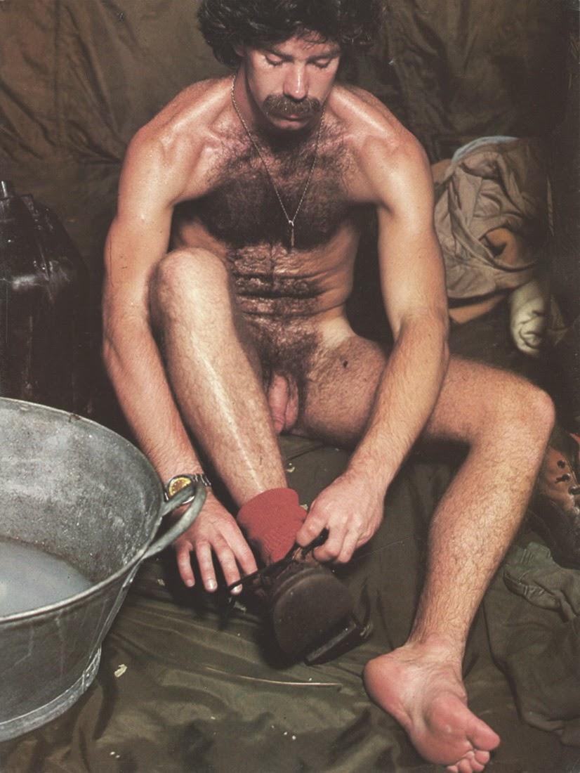 gorgeous mixed boy porn gay