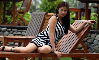 Gallery Foto Hot Diana Zubiri - Artis Hot Indonesia