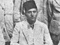 Kisah Mualaf: Baron Omar Rolfvon Ehrenfels