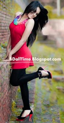 Hasin+Rawsan+Jahan+Bangladeshi+Hot+&+Attractive+Model+Actress+Celebrity+Latest+Photos,Images,Pictures002