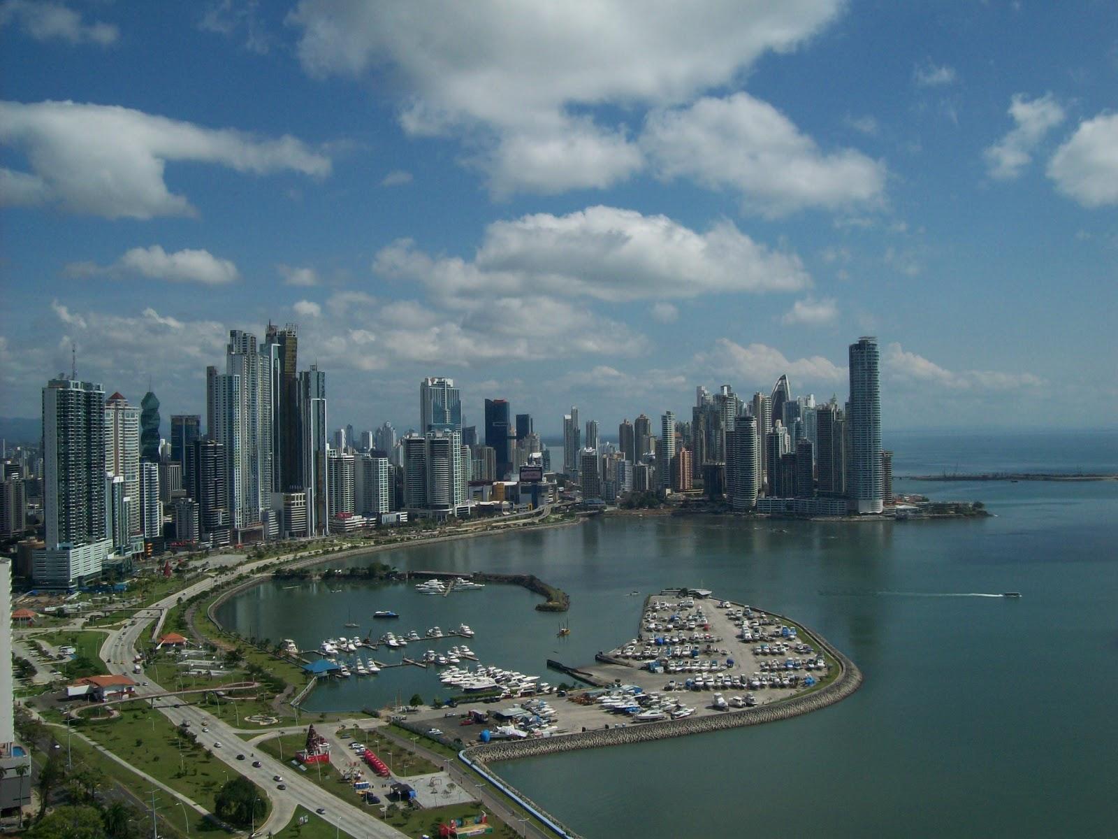 Panama Laws And Advice Panama City Panama 2012